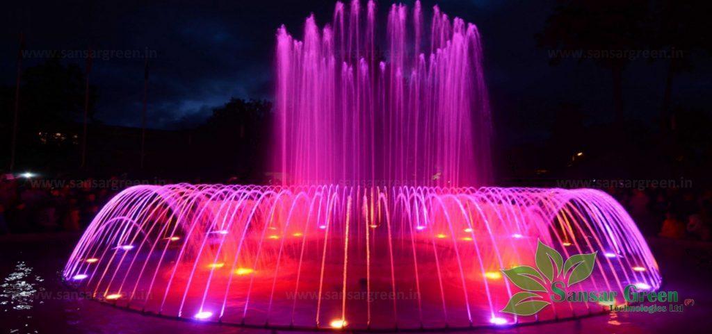 musical-fountain-Sansar-green-technologies
