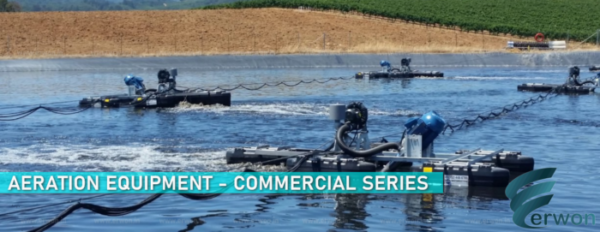 Sansar-aeration-equipment-commercial-series