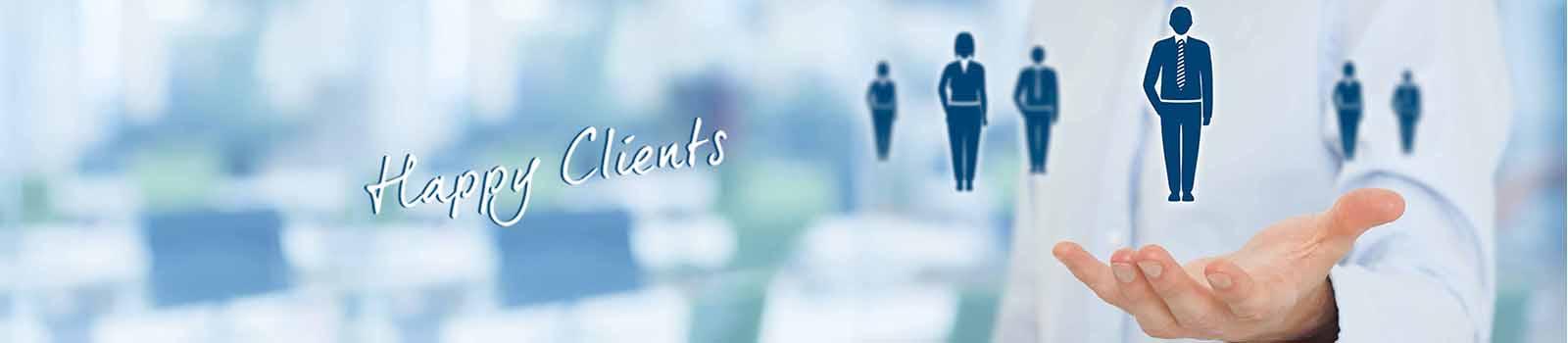 Our Precious Clients - Sansar Green Technologies