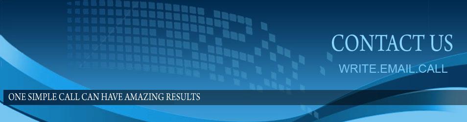 Contact : Sansar Green Technologies Ltd (P)